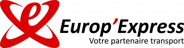 Logo Europ Express vecto(1)-640x169