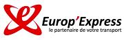 EuropExpress - Transport Logistique